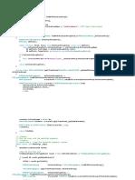 DMF Import code.pdf