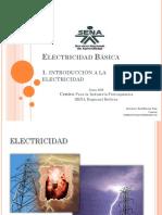 1 Electricidad Basica-Introducción-21-jun-2020.pdf
