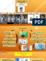 PROPIEDADES DE LA MATERIA GRUPO N°2 (2) (1)2 (1).pptx