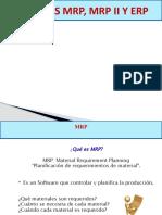 MRP_Y_ERP.pptx