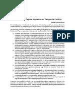 Facilidades-de-Pago-de-Impuestos-en-Covid-19