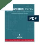 Badaro_-_O_crime_de_enriquecimento_ilicito e ato de oficio.pdf