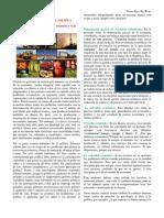 1.1 ACTIVIDAD ECONOMÍA Y POLÍTICA