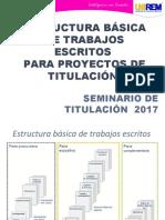 Estructura-de-Trabajo-de-Seminario-de-Titulación.pptx