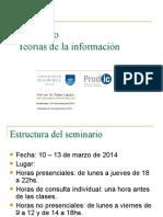 seminario2014