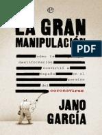La gran manipulacion- Jano Garcia.pdf
