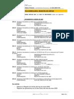 Práctica domiciliaria - Registro de Ventas (1).pdf
