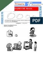 Unidades-de-Masa-para-Primero-de-Primaria.doc