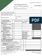 DECLARATION_DE_TVA[1].pdf