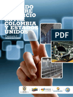 tlccolombia-ee-130812174457-phpapp02.pdf
