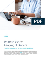 how-cisco-scales-our-secure-remote-workforce