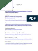 2-Gestión de Proyectos-Enlaces-Cap1y2.docx
