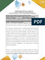 Aproximación_etnográfica_ximena_guañarita_113
