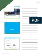 6 - Proyectos - Notes.pdf