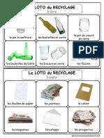 Loto-du-recyclage-dechets-tri-selectif-protection-environnement-contours-blancs