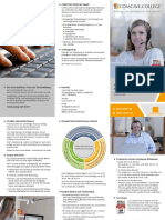 Comcave-GECS-Broschuere_deutsch.pdf