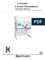39155_IVF R100 Series K-Systems Manual