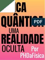 Física-Quântica_uma-realidade-oculta_Série-Compactada_Final.pdf