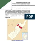 TALLER 2 PARTE A - FICHA TECNICA INTERSECCION CARRERA 2 AVENIDA LA TENERIFE -- NEIVA.pdf