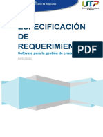 1. Documento Requisitos Crucero.docx
