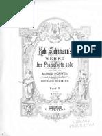 Schumannswerk02.pdf