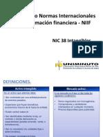 NIC 38 INTANGIBLES.pdf