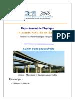 Département de PhysiqueSOKA.pdf