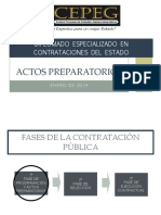 190123-ACTOS-PREPARATORIOS-nuevanorma