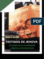 Testigos de Jehová Retrato de un movimiento religioso contemporáneo by Andrew Holden.pdf