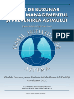 GINA-Pocket-Guide-2020-Romania.pdf