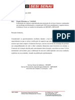 EditalPE354.2019.pdf