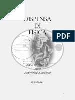 882_FISICA