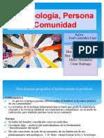 3. 5 Antropología, Persona y Comunidad.pdf
