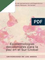 Libro_Epistemologías_decoloniales.pdf