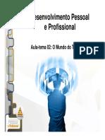 DPP_aula-tema02_slides.pdf