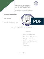 seminario baco domingo-1.pdf