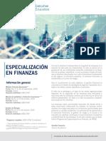 especializacion-finanzas-fol-es.pdf