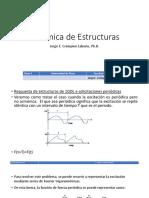 Dinámica_de_Estructuras-c05.pdf