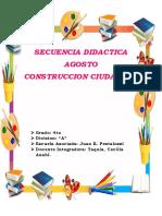 CONSTRUCCION AGOSTO