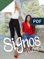 SIGNOS JEANS CAMPAÑA 4 (2).pdf