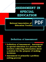 Overview_of_Assessment_in_Special Education_02