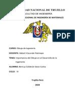 IMPORTANCIA DEL DIBUJO EN EL DESARROLLO DE LA INGENIERIA.docx
