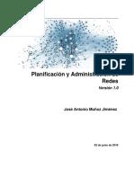 planificacionadministracionredes.pdf