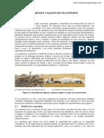5-CAMIONES Y EQUIPOS DE TRANSPORTE