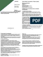 Manual atualizado - Ionizador Solar.pdf
