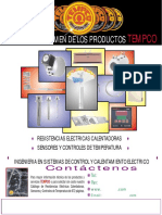 tempco_products