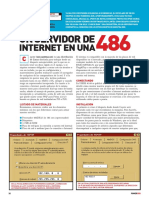 Internet - Un servidor de Internet en una 486.pdf