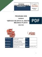 PLAN 5X5 S Macep_Rev 03.docx