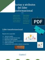 Conductas y atributos del líder transformacional_GRUPO_2