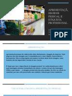 Apresentaçã, higiene pessoal e etiqueta profissional (2).pptx